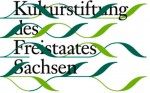 Logo_KultStiftSachsen